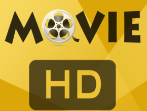 Best Movie Download Websites 2019