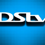 All List The DSTV Decoders And Prices In Nigeria