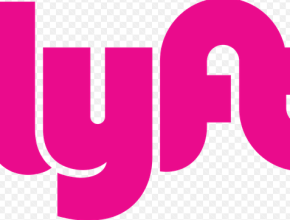 Lyft Login | sign up