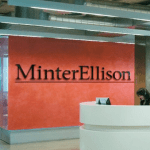 MinterEllison Attorney Login | sign up | Official website – Things You Must Know