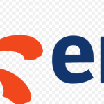 EDF Energy Login | sign up on their Official website – Things You Must Know