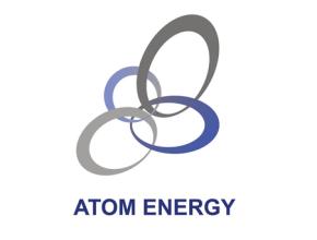 Atoms Energy Login | sign up