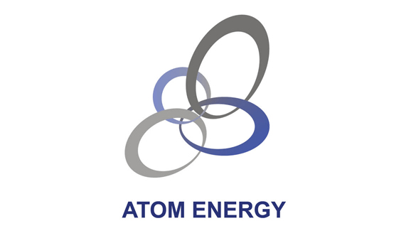 Atoms Energy Login | sign up
