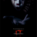 It: Chapter Two Full Movie Download Fzmovies.Net – Download Latest 3gp & MP4 Quality Movies