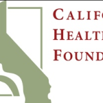 California Health Care Foundation Login | sign up on Their Official website– Things You Must Know