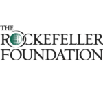 Rockefeller Foundation Login | sign up on Their Official website– Things You Must Know