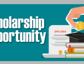 Canadian government scholarships