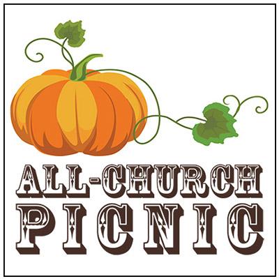 All-Church Picnic
