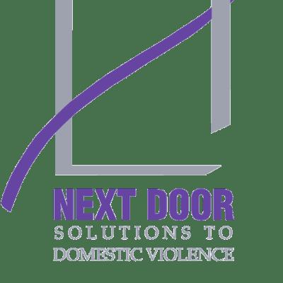 next door solutions