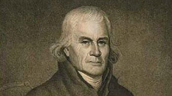 1798 | 'Christians' seek liberty of conscience