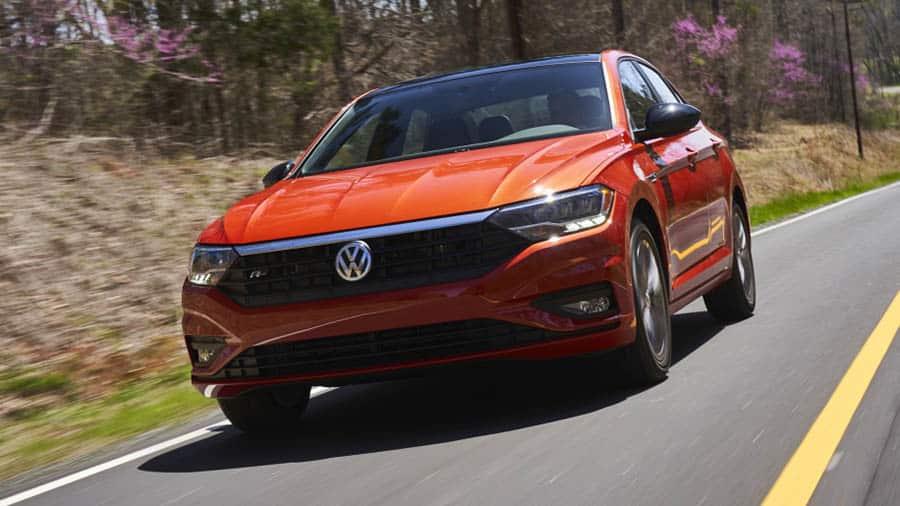 Volkswagen Repair in Killeen, TX