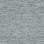 Chenille Light Grey