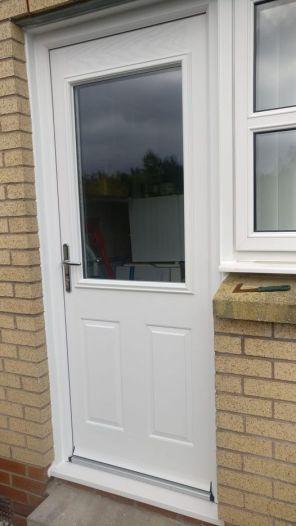 door_repaired