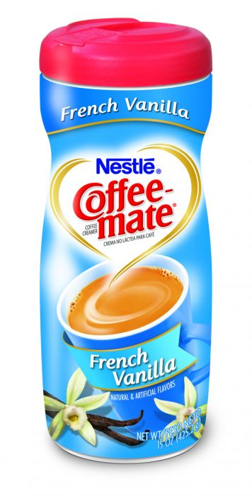 Or Creamer Or 10 Coffee Oz Nestle Mate Larger 2 Coffee Liquid Powder