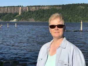 Picture of Darla Steiner