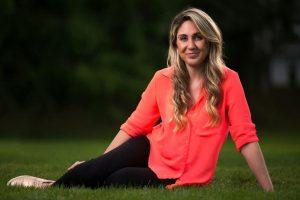 Picture of Lauren Impellizzeri