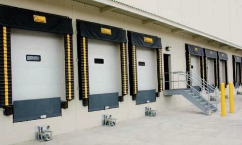 FCBC dock 500x300