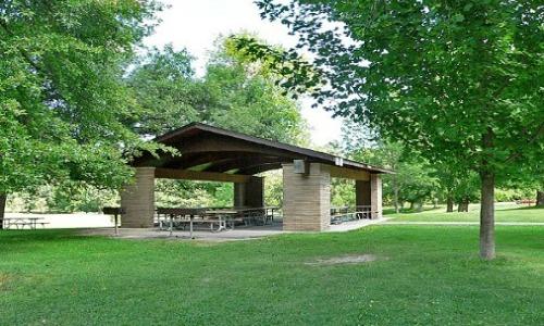 FCBC picnic area 500x300