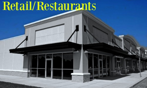 FCBC retail 500x300 2