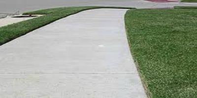 sidewalk 400x200