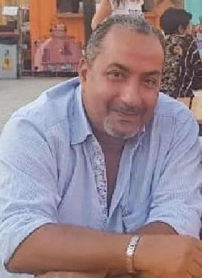 محمد الجمل