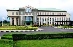 Cheapest Private Universities in Nigeria