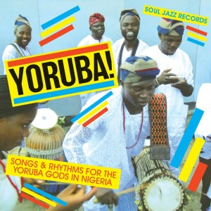 Yoruba proverbs and their meaning