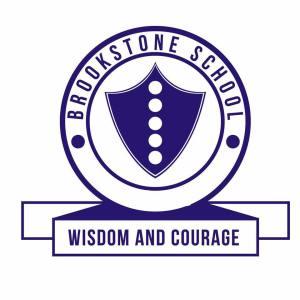 Brookstone Secondary School