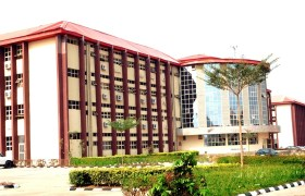 List of Universities in South East Nigeria