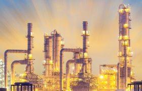 Schools Offering Petrochemical Engineering in Nigeria