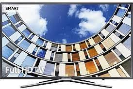 Samsung TV Prices in Nigeria