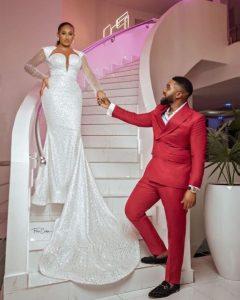 How to do a Low-Key Wedding in Nigeria