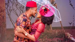 Which State in Nigeria Has the Best Husband