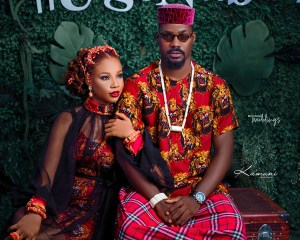 How to win the heart of an Igbo man