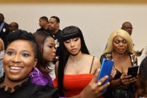 Strip Night Clubs in Lagos