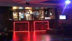 Best Stripe Clubs in Lagos