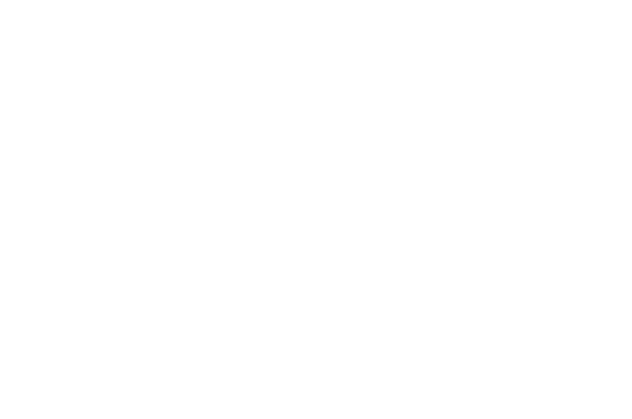 First Colony Engraving
