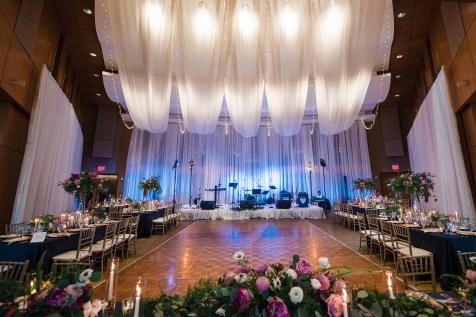Wedding-792