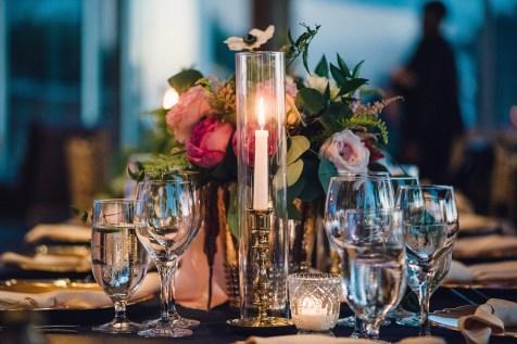 Wedding-807