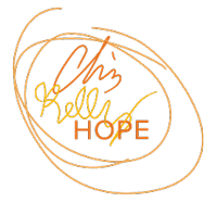 chris_and_kellys_hope_foundation
