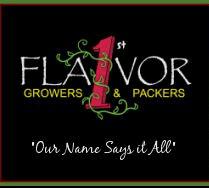 flavor_first_logo