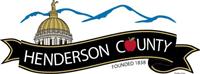 henderson_county_dss