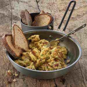 TreknEat-Ruehrei-mit-ZwiebelnreknEat-Scrambled-Eggs-with-Onions-first-corner-shop