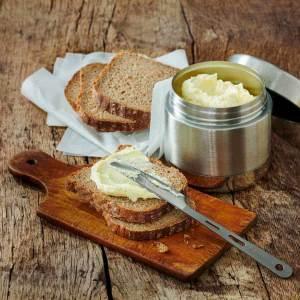 Trek'nEat-Butter-Powder-first-corner-shop