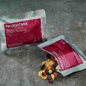 Trek'nEat-Dried-Fruit-mix-first-corner-shop