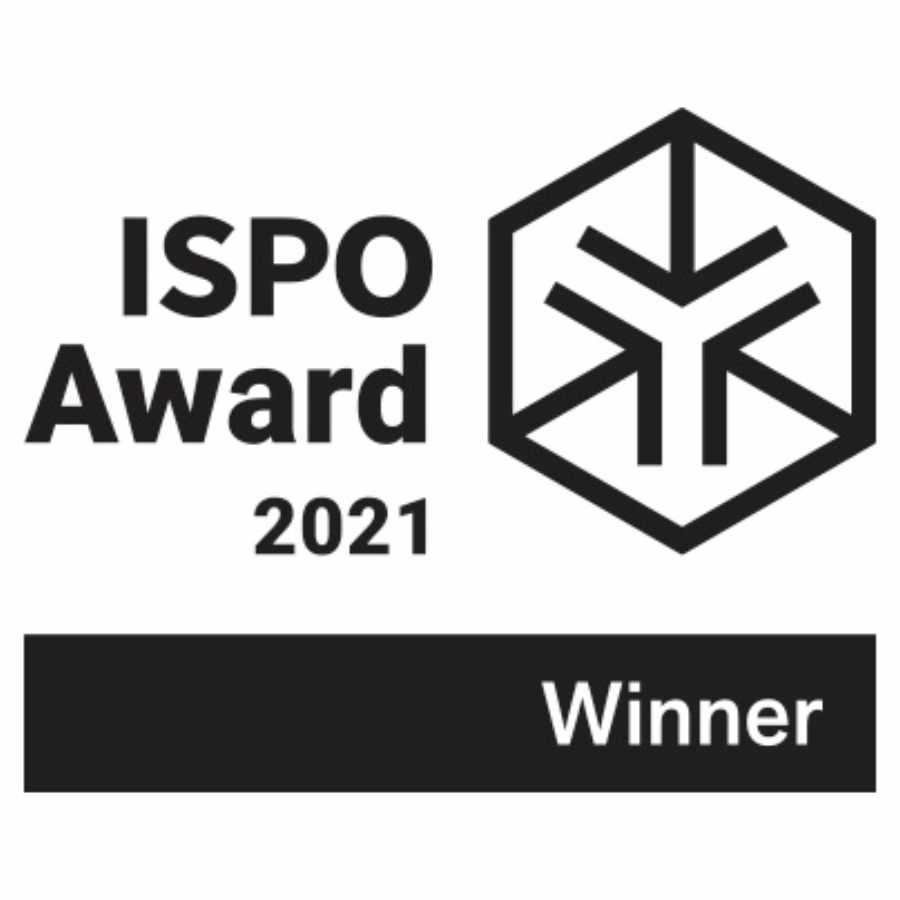 OPTIMUS-Gemini-ISPO Inovation Award 2021