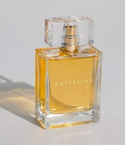 boyfriend_parfum