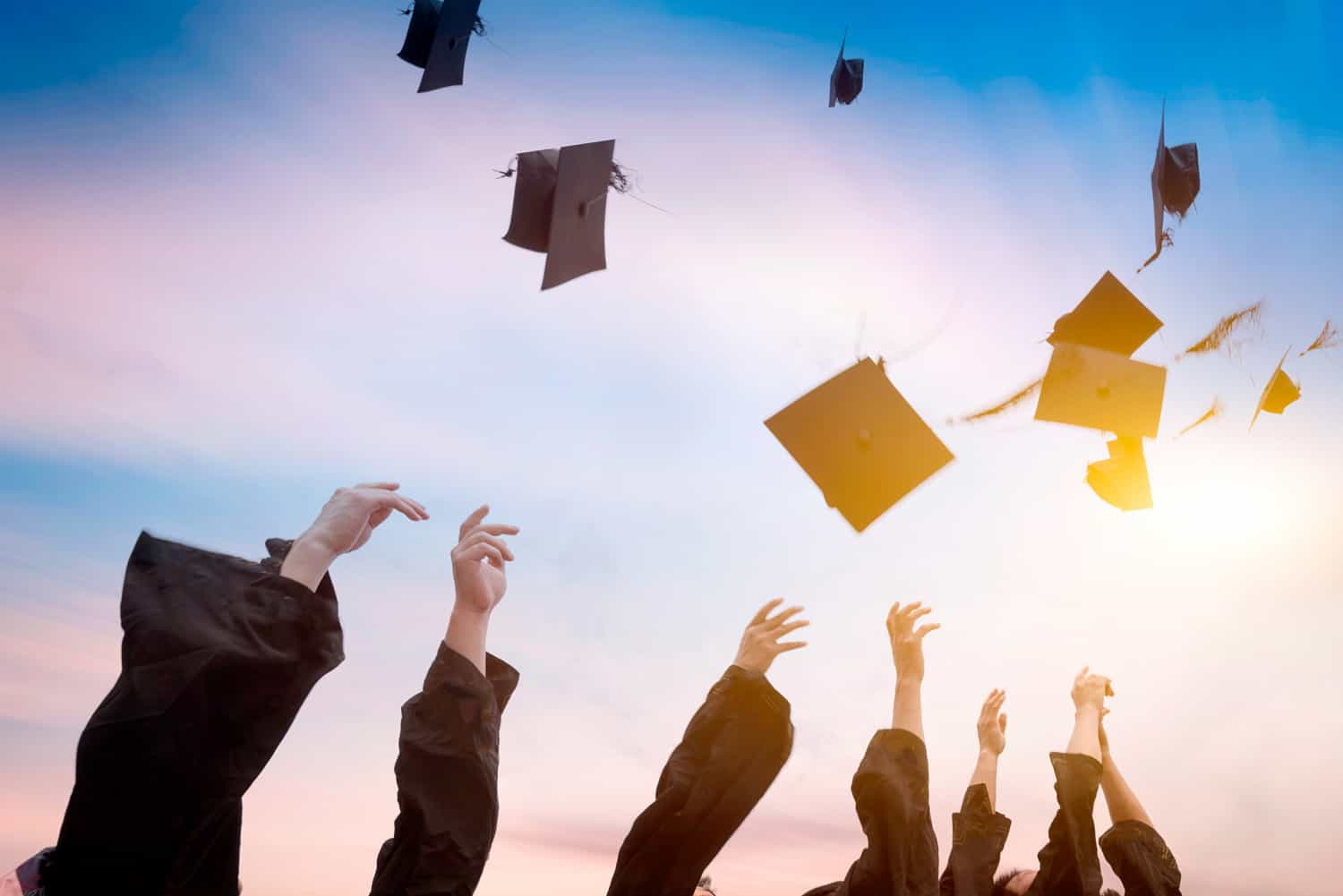29 Tips Every College Grad Should Know