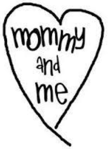 Mommy_and_Me_VBS_Registration_Form_pdf