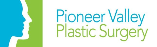 Pioneer Valley Plastic Surgery